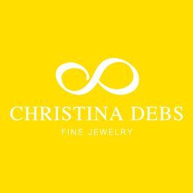 Christina Debs Fine Jewelry