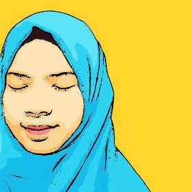 Firza Humairah