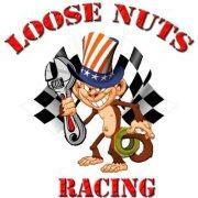 Loose Nuts Racing