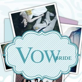 Vow Bride