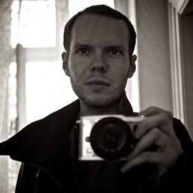 Lukas Foldyna