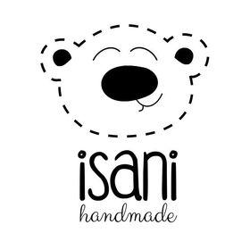 Isani.handmade