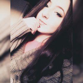 Amalia P.