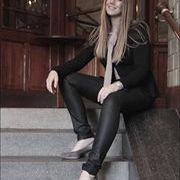 Monique Romijn