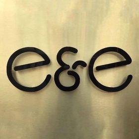 e&e Jewellery | Handmade Silver Jewellery