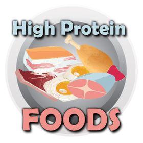 Nim Protein