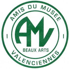 Amis Musée de Valenciennes