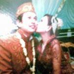 Sumarna Nank