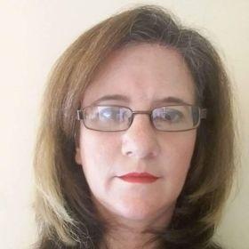 Nadia Cohen Stander