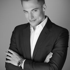 Petr Bauer jr