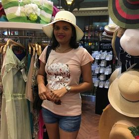 Shah Helly