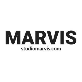 Marvis Studio