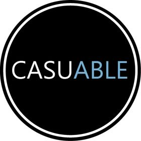 Casuable | Everyday Blog