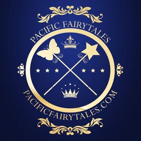 Pacific Fairytales