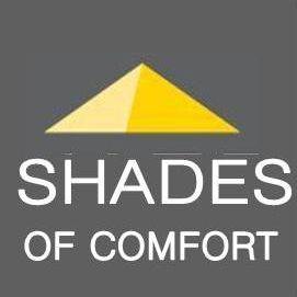 Shades of Comfort
