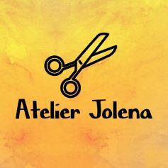 Atelier Jolena