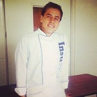 Dario Insuasty Narváez