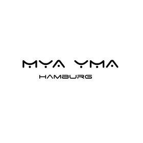 MYA YMA