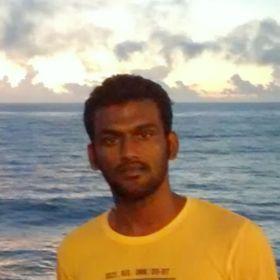 Saru Chithiran
