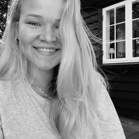 Anna Christiansen
