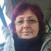 Csilla Székelyné