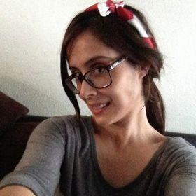 Jessica Álvarez