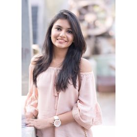 Tanya Agarwal