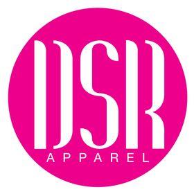 DSR Apparel