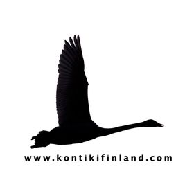 Kontiki Finland