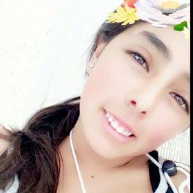 Yessii Rodriguez