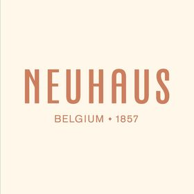 Neuhaus Neuhausofficial On Pinterest