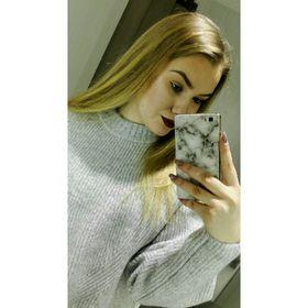 Petra Kilianová
