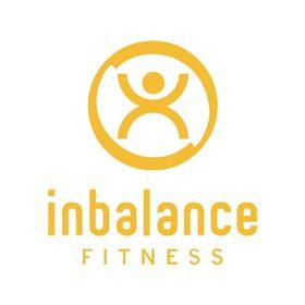 inbalance Fitness Training