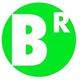 Balcones Recycling