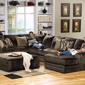 Dossenbach's Finer Furniture