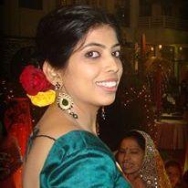 Bhawna Sanwaria