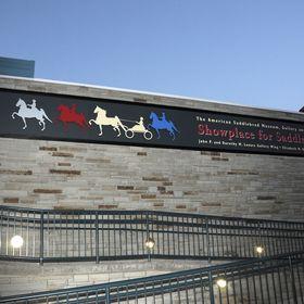 American Saddlebred Museum