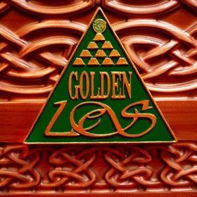 Golden LES