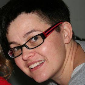 Dominika P.