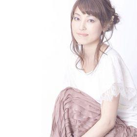 Yuka Kaede