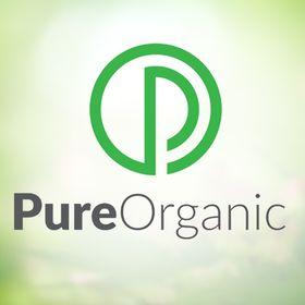 PureOrganic