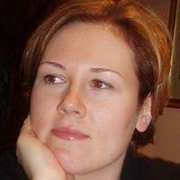 Sanna Mikkola