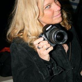 Lynette Molnar