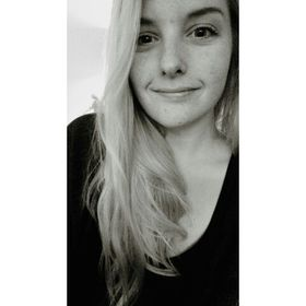 Henriette Olsen