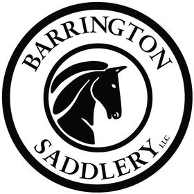 Barrington Saddlery