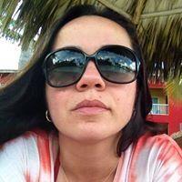 Milena Ricci