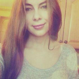 Lindsay Meehan
