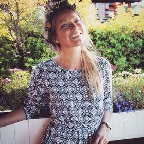 Mari Hammerseng Lund