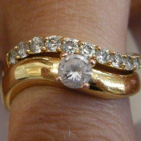 VJG Jewellery
