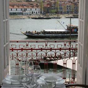 FISH FIXE - Restaurante_Tapas do Mar